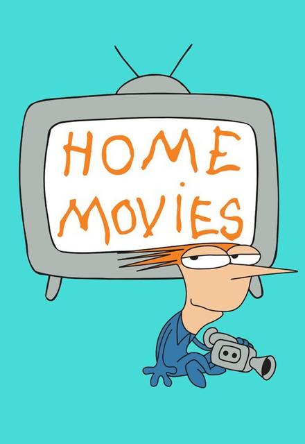 Home Movies Film The Take