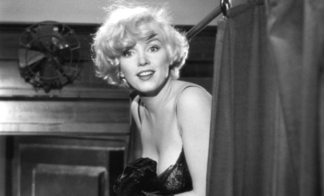 Marilyn-Monroe-some-like-it-hot_1.jpg