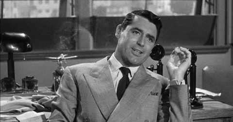 Cary-in-His-Girl-Friday-cary-grant-42670