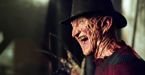 """What inspired """"A Nightmare on Elm Street"""" and Freddy Krueger?   Read   The  Take"""
