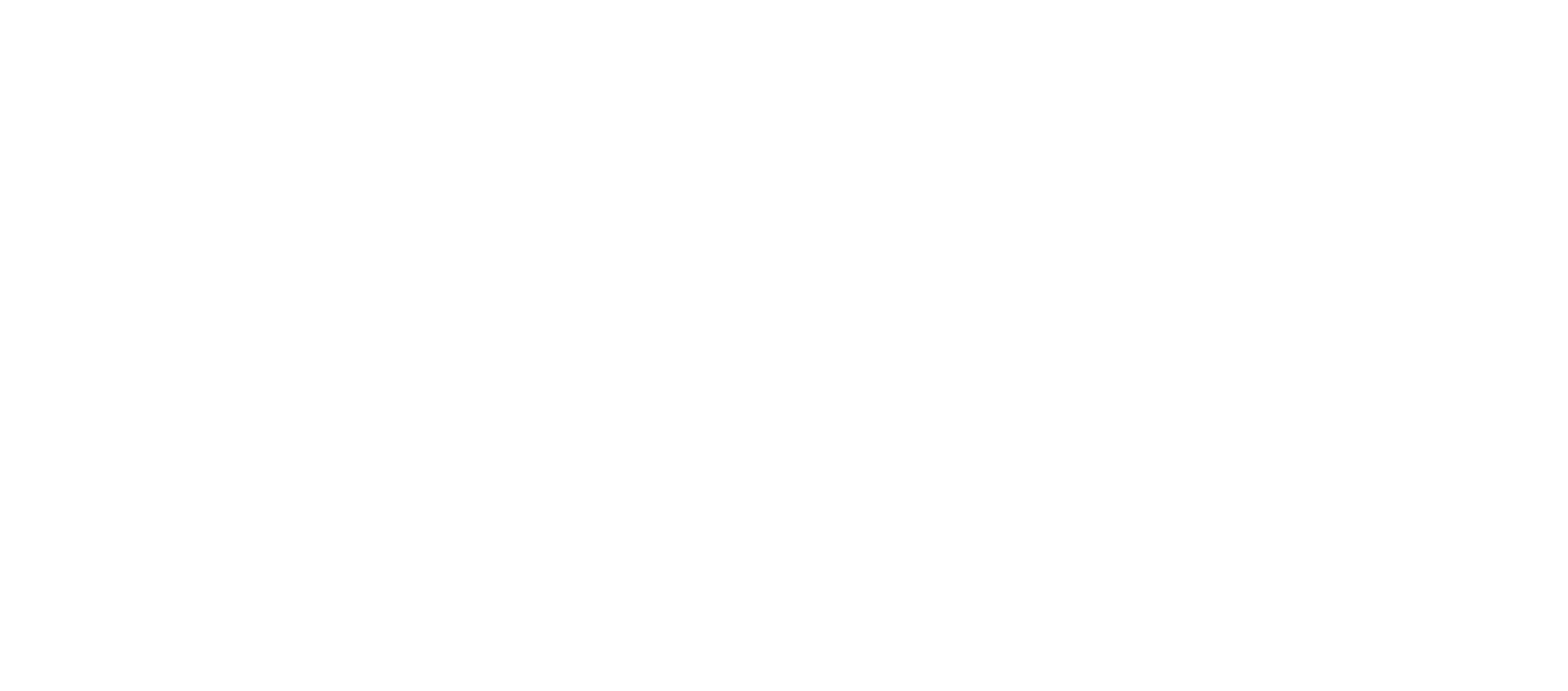 The Take by Screenprism